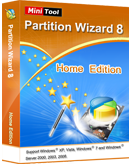how to change gpt partition style windows 8 using cmd