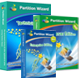Purchase MiniTool Partition Wizard